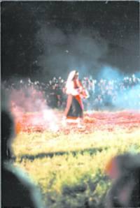 COL-CV-BR12-2004-8str._2 Всемирното Православие - НЕСТИНАРСТВОТО - КУЛТ И ДУХОВНА СЪЩНОСТ