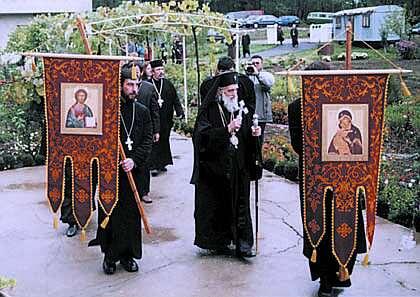col-21-1-2 Всемирното Православие - ДОРОСТОЛСКИ МИТРОПОЛИТ ИЛАРИОН: ЗА МИНАЛОТО, ЗА ЖИВОТА, ЗА ЦЪРКВАТА...(IN MEMORIAM)